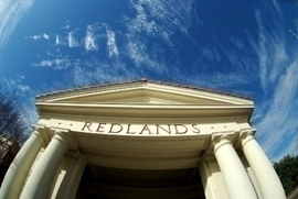 50 Things to Do in Redlands photos