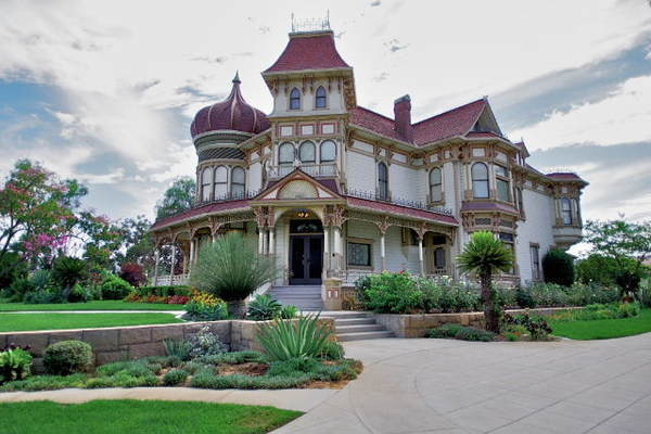 50 things to do in redlands in redlands ca for To do in california