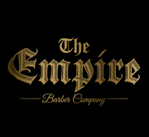 The Empire Barber Company photos