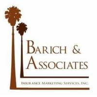 Barich and Associates Insurance Marketing Services  photos