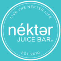 Nékter Juice Bar Redlands photos