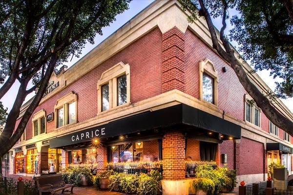 Redlands Ca Vegan Restaurants