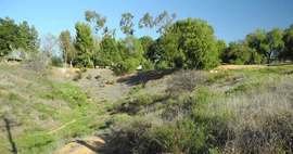 Hiking in Redlands photos