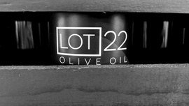LOT22 Olive Oil Co. photos