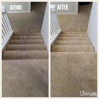 Ultimate Carpet Care Amp Cleaning In Redlands Ca